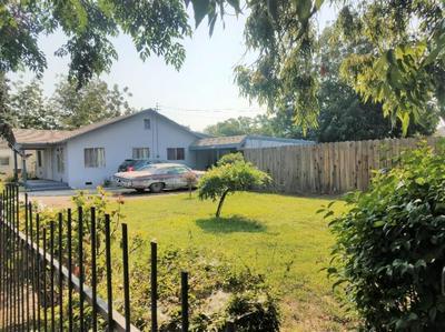 2352 E SONORA ST, Stockton, CA 95205 - Photo 1