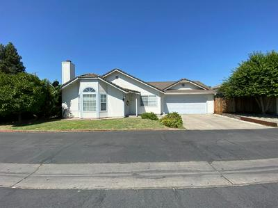 1227 WINDSOR CT, Turlock, CA 95380 - Photo 1