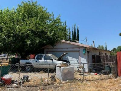 2931 E POPLAR ST, Stockton, CA 95205 - Photo 1