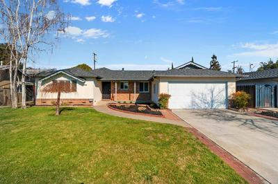 325 E BANBURY DR, STOCKTON, CA 95207 - Photo 1
