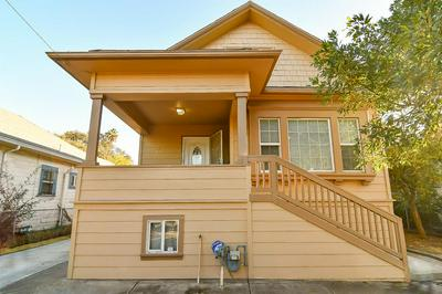 618 E JEFFERSON ST, Stockton, CA 95206 - Photo 1