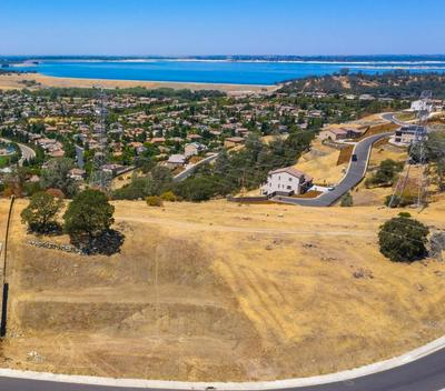 950 BELIFIORE CT, El Dorado Hills, CA 95762 - Photo 2