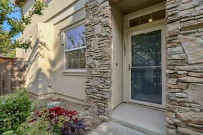 1807 ILLINOIS WAY, Rocklin, CA 95765 - Photo 1