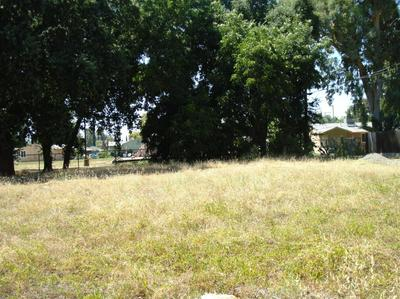 17150 FREMONT ST, Esparto, CA 95627 - Photo 1