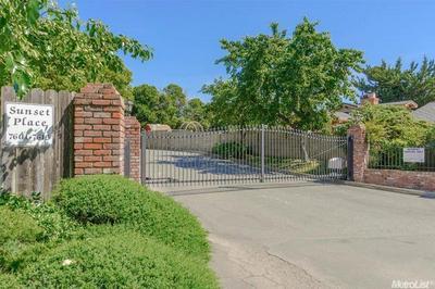 7601 SUNSET AVE, Fair Oaks, CA 95628 - Photo 2