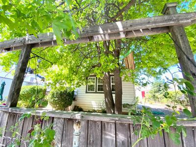 4109 CARSON RD, Camino, CA 95709 - Photo 2