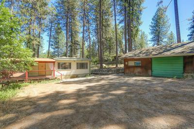12629 BROOKVIEW DRIVE CIR, Grass Valley, CA 95945 - Photo 1