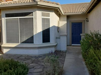 219 CHAMBERS DR, Lincoln, CA 95648 - Photo 2