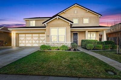 12290 CANYONLANDS DR, Rancho Cordova, CA 95742 - Photo 1