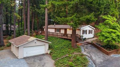 98 TOWLE HILL RD, Alta, CA 95701 - Photo 1