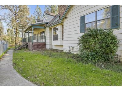 9166 CITRON WAY, Oregon House, CA 95962 - Photo 2