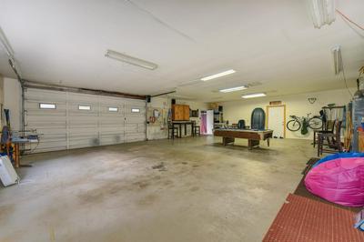 1155 SWANSON LN, Colfax, CA 95713 - Photo 2
