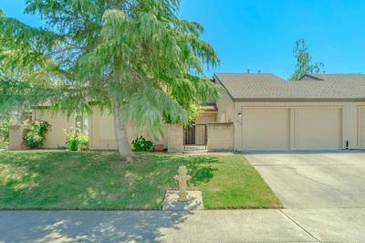 4132 COWELL BLVD, Davis, CA 95618 - Photo 1