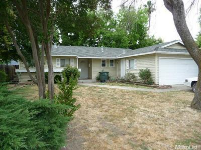 7341 TILDEN WAY, Sacramento, CA 95822 - Photo 1