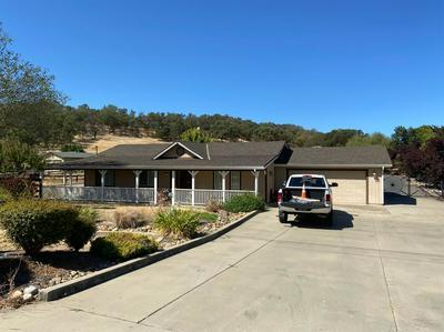 6494 GARNER PL, Valley Springs, CA 95252 - Photo 1