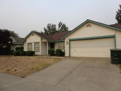 1345 EASTWIND DR, Yuba City, CA 95991 - Photo 2