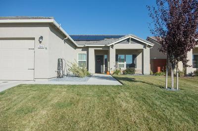 2049 MOSS GLEN LOOP, Marysville, CA 95901 - Photo 2