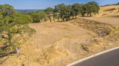 4940 GREYSON CREEK DRIVE, El Dorado Hills, CA 95762 - Photo 1