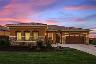 2154 KEYSTONE DR, El Dorado Hills, CA 95762 - Photo 1