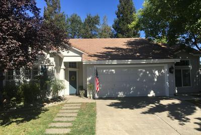 15271 NUEVA DR, Rancho Murieta, CA 95683 - Photo 1