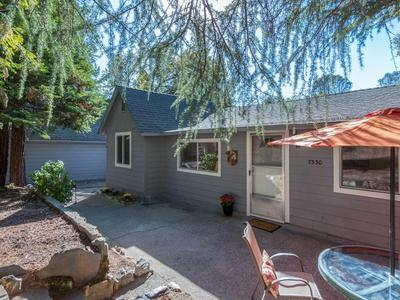 7330 GREEN VALLEY RD, Placerville, CA 95667 - Photo 2