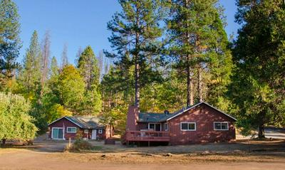6791 DOGTOWN RD, Coulterville, CA 95311 - Photo 1