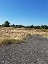 0 ALTA MESA ROAD, Wilton, CA 95693 - Photo 2