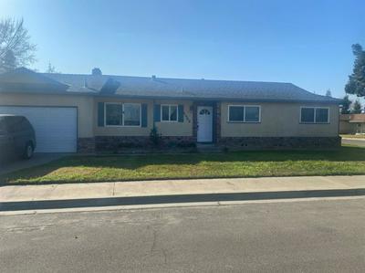 4900 WALTON RD, DENAIR, CA 95316 - Photo 2