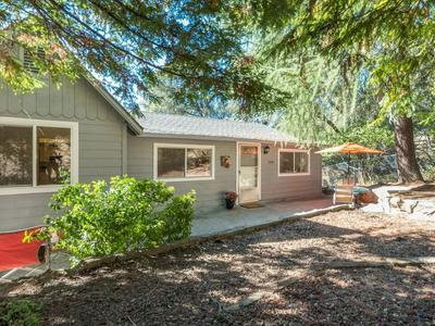 7330 GREEN VALLEY RD, Placerville, CA 95667 - Photo 1
