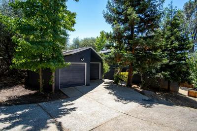 3350 SUDBURY RD, Cameron Park, CA 95682 - Photo 2