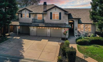 1058 CRESTLINE CIR, El Dorado Hills, CA 95762 - Photo 1