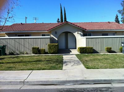 12209 DORSEY ST, Waterford, CA 95386 - Photo 1