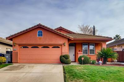 6499 SUNNYFIELD WAY, Sacramento, CA 95823 - Photo 1