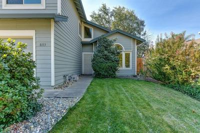 8113 GREAT HOUSE WAY, Antelope, CA 95843 - Photo 2