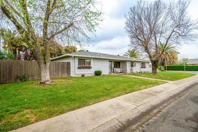 1778 FERNWOOD DR, MARYSVILLE, CA 95901 - Photo 2