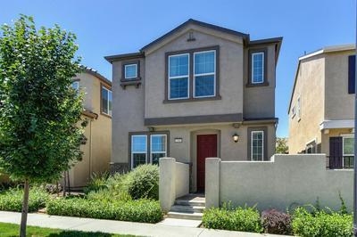 2308 WHARTON LN, Roseville, CA 95747 - Photo 1