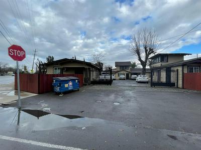 1984 N FILBERT ST, Stockton, CA 95205 - Photo 1