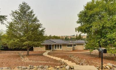 3940 CLOVER VALLEY RD, Rocklin, CA 95677 - Photo 1