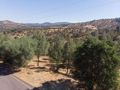 232 PINON DR, Copperopolis, CA 95228 - Photo 2