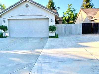 12235 TERRACE VIEW LN, Waterford, CA 95386 - Photo 1