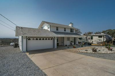 5808 RIPPON RD, Valley Springs, CA 95252 - Photo 1