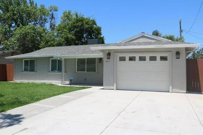 301 MORADA LN, Stockton, CA 95210 - Photo 1