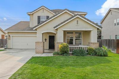 5405 CHRONICLE CT, Riverbank, CA 95367 - Photo 2