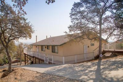4660 BAYVIEW DR, Copperopolis, CA 95228 - Photo 1
