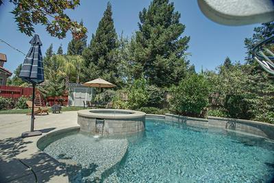 108 AMBRIDGE CT, Roseville, CA 95747 - Photo 2