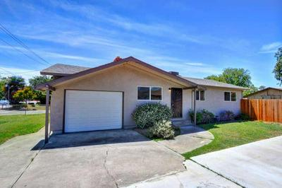 2960 JEFFERSON BLVD, West Sacramento, CA 95691 - Photo 1