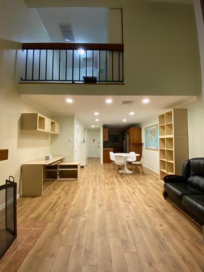 4344 GREENHOLME DR APT 20, Sacramento, CA 95842 - Photo 1