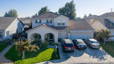 5410 BLAZER CT, Riverbank, CA 95367 - Photo 1