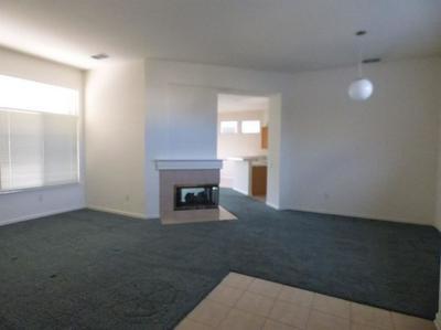 5017 DREAMGARDEN LOOP, ROSEVILLE, CA 95747 - Photo 2