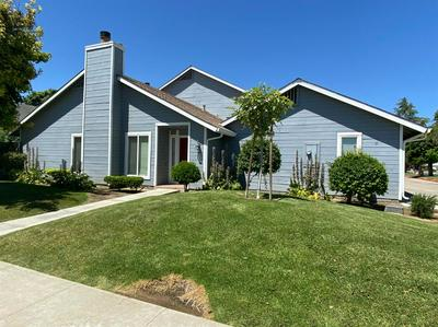 900 SOUTH AVE, Gustine, CA 95322 - Photo 2